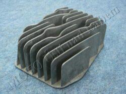 Cylinderhead right ( Jawa 638-640 )