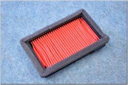 Air filter HFA4613 ( Jawa 660 Vintage )