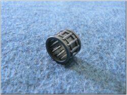 Bearing, Needle roller, Connecting rod 14x18x13 ( Babetta, Pio 21,23 )
