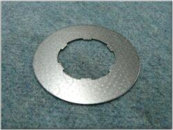 Disk, clutch plate ( Jawa 50 Pio 21,23 )