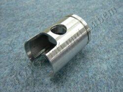 1-ring piston - pin 10 - pin 10 , groove 1,5 ( Pio,Stadion )