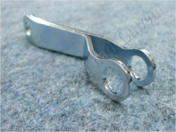 Arm, Rr. brake ( Pio 550 )