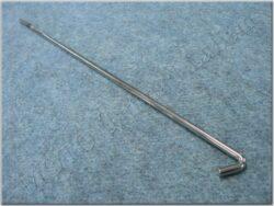 Brake rod, Rr. ( Pionyr 550 )