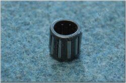 Bearing, Needle roller 10x14x13,6  ( Pio 550,555 )