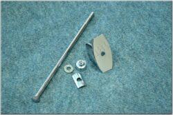 handlebar bolt set (Pioneer)