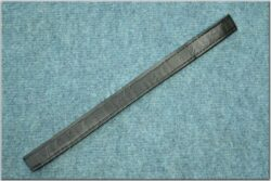 band, seat thicker leatherette( Pio 20-23 )