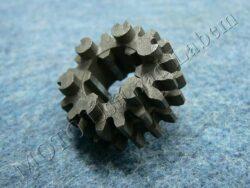 Gear 18T. ( Jawa 50 Pio 20,21,23 )