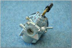 Carburettor Dellorto ( UNI ) Throttle cable