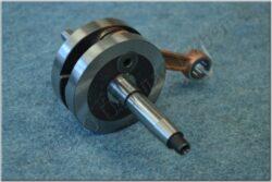 Crankshaft - neadle bearing ( BAB 210 )
