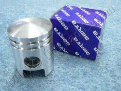 2-rings piston - pin 14 , groove 2,0 ( Babetta )