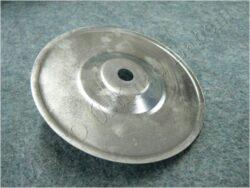 kryt bubnu ochranný ( BAB 210 )