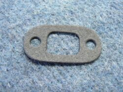 Gasket 0,5  , Suction flange ( Babetta )