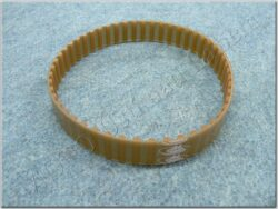 Belt ( BAB 210 ) original