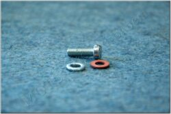 oil screw control - set (Babetta) non-original