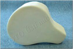 Foam, seat - plain ( BAB 210 ) form
