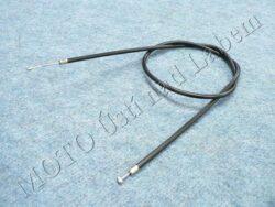 bowden plynu - originál ( BAB 207,210 )