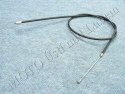 Bowden cable, Clutch ( Dandy 50 )