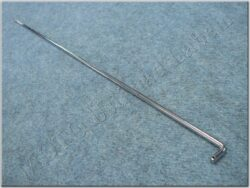 Brake rod, Rr. 665mm ( Jawa - to y.1939 )