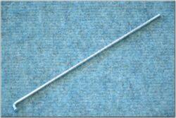 Spoke M4-195 ( Speciál 175,250 )
