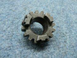 Gear 16T ( ČZ 477,487,488 )