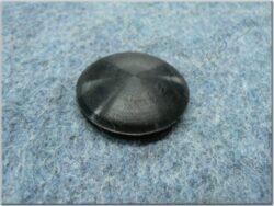 Cap, Fan bearing ( ČZ 501,502 )