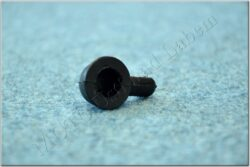 coil cable cover (UNI, Jawa, Dnieper)