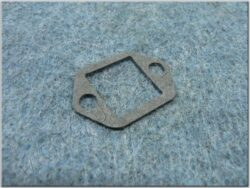 Gasket 0,5  , Suction flange ( Stadion )