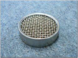 Air filter, intake ( Simson )