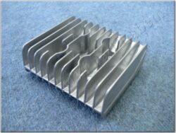 Cylinderhead ( Simson S51-70 )