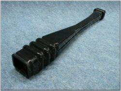 Chain gaiter ( Simson S51 )
