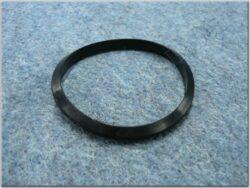 kroužek výfuku 68x5 - těsnící ( Simson )