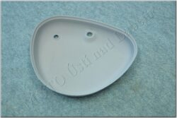 Side Cover ( Simson )(520523)