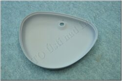 Side Cover ( Simson )(520524)