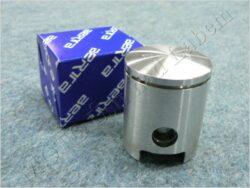 1-ring piston - pin 12 , groove 1,5 ( Simson S51-60 )