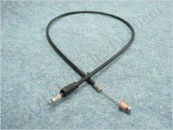 Bowden cable, Choke ( Simson S51 Electronic )