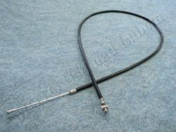 Bowden cable, Clutch ( Simson S51 Electronic )