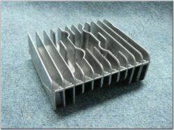 Cylinderhead ( Simson S51 )