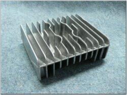 Cylinderhead ( Simson S51-60 )