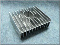 Cylinderhead ( Simson S80 )