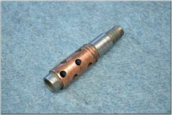 Mainshaft perforated ( Simson S51 ) original