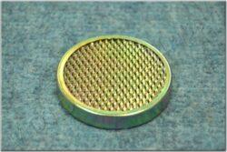 Air filter, intake ( Simson ) SPORT / steel