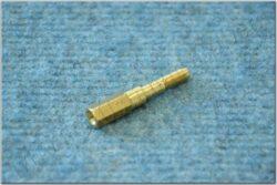 emulsion tube - 4x0,6mm ( Simson S50 )