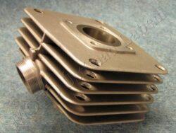 Cylinder 50ccm ( Simson S51 )