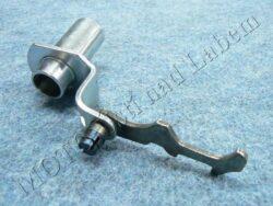 Pedal, gearchange inner lever ( Simson S51 )