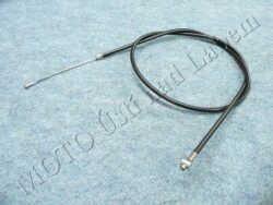 Bowden cable, Clutch ( Simson S51 Enduro )