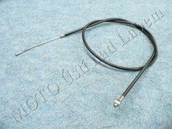 Bowden cable, Clutch ( Simson S51 Enduro )