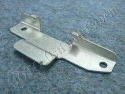 Bracket, battery / cover panel ( Simson )