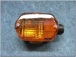 blikač - hranatý ( MZ, Sim-SR )(530002)