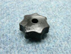 matice krytu motoru ( Simson-SR )