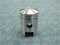 2-rings piston - pin 12 , groove 2,0 ( S 50 )